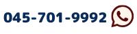 045-701-9992